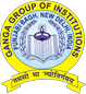 <h3>Ganga Group of Institutions</h3>                 <p>A premier conglomeration of institutions from nursery to post graduation <br />Empowering Minds to Conquer!</p>